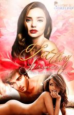 RAVEN Series: Filthy Princess (18+ MATURE) by Serendipity214
