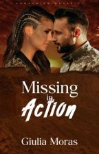 Missing in Action (M.I.A.) || Avenged Sevenfold by Darxynner