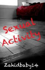 Sexual Activity by they_call_me_lisa14