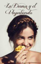 La Dama y el Vagabundo by -BigQueen