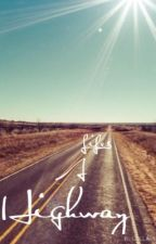Lifes a highway by -writer-in-training-