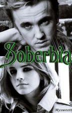 Soberbia by Mysweettie