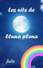 Les nits de lluna plena by julie_relats