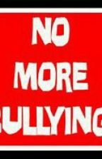 No More Bullying by Buster2002131941