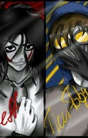 Creepypasta Lemons(taking requests) by mmmmdonuts