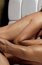 Dicas de Sexo by CristianeRosa98