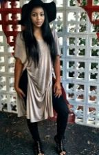 Tayla by Princess_Yonna