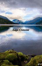Lago Crescent by gabrielarv96
