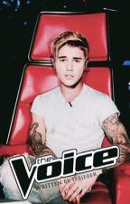 The Voice ➳ Justin Bieber  by ixbieber