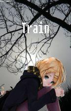Train [Vocaloid Yuri] by Vivisaurs