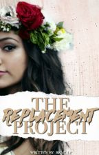 the replacement project :: c.h. by aaesthetic-