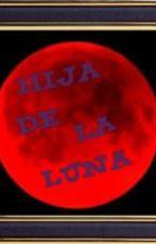 Hija de la luna(sesshome) by sesshi-sama