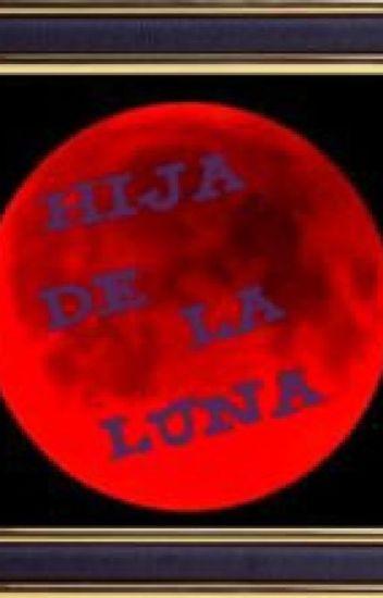 Hija de la luna(sesshome)