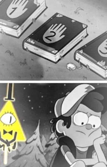Gravity Falls: What If?