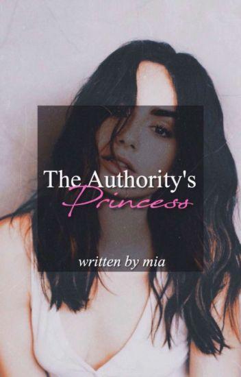 The Authority's Princess [1] » WWE