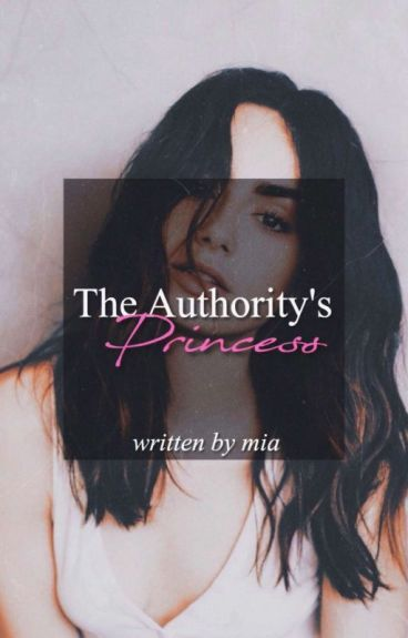 The Authority's Princess [1] » WWE