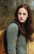 Why Twilight is Better Than Harry Potter by blibbering-humdinger