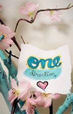 Falling in Love in the Right/Wrong Direction[1D(ZaynMalik)FanFic] by XxJackyxX