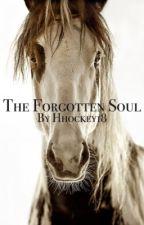 The Forgotten Soul by Hhockey18