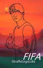 FIFA || Malum by GiraffeLegsLuke