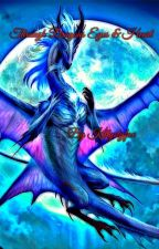 Through Dragons Eyes and Heart by kittyslyfox