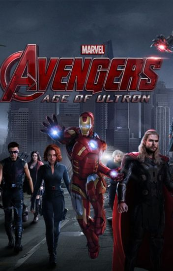 Avengers Interracial Preferences and Imagines