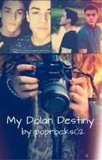 My Dolan Destiny by poprocks2