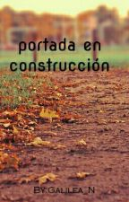 Para Siempre Amigas (En Edición) by Galilea_N