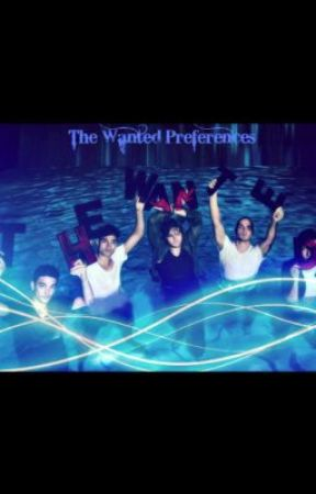 The Wanted Preferences 8 How To Get Him In The Mood