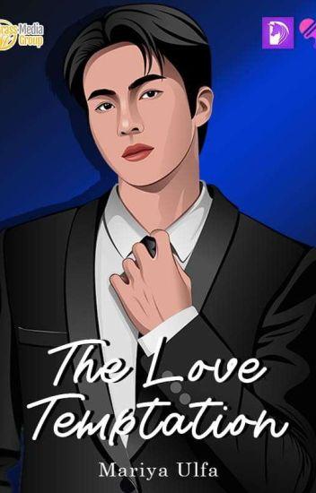 [1] The Love Temptation (Lengkap)