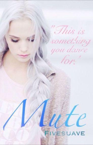 Mute » 1D