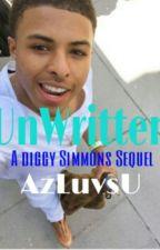Unwritten by azsworld