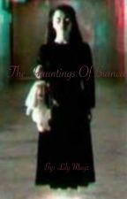 The Hauntings of Bianca by AlienXing