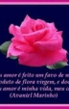 Poemas Brasileiros by PamiihFreitas26