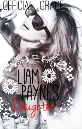 Liam Payne's Daughter(One Direction)