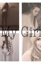 My Girl by Rowbrina_Thorne
