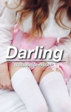 Darlin :: jj by bubblejohnson