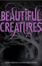 16 moons from beautiful creatures by GoodLife101