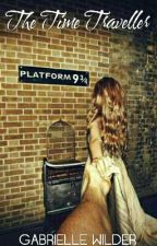 The Time Traveller (Harry Potter FF - MARAUDERS' ERA) by cloudwalker-
