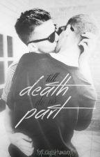 Till Death Do Us Part (BoyxBoy) by XxRickyIsHumanxX
