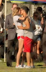 It's a love story (TaySquared lovestory) by TaylorSwiftielover