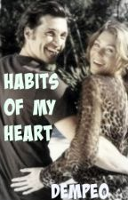 habits of my heart (dempeo) by happilygreys
