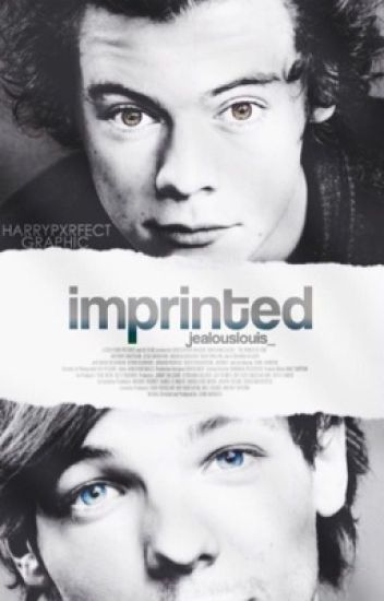 Imprinted » L.S
