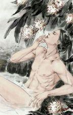 Vân Gia Phụ Tử Tam Nhân Hành by ngocdiep_fujoshi