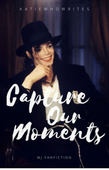 Capture Our Moments