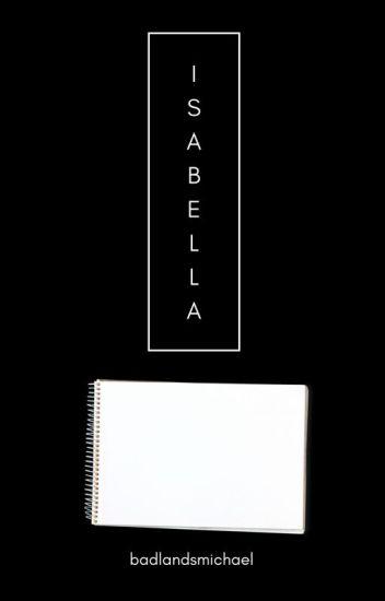 isabella // cth
