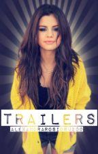 Trailers- Deschis by AlexandraRosioru200