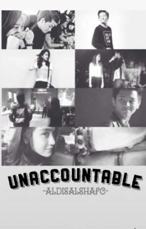 Unaccountable by nd-fdz
