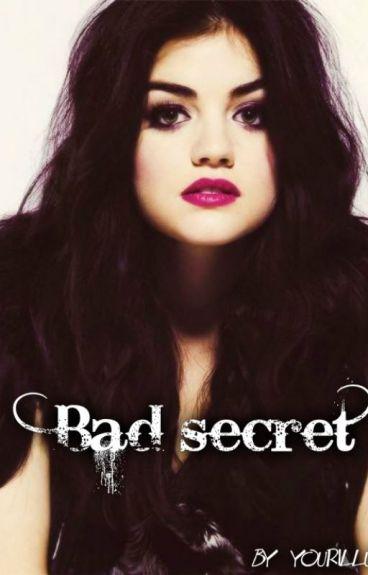 Bad secret