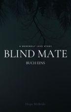 Blind Mate  by PebblesFeuerstein
